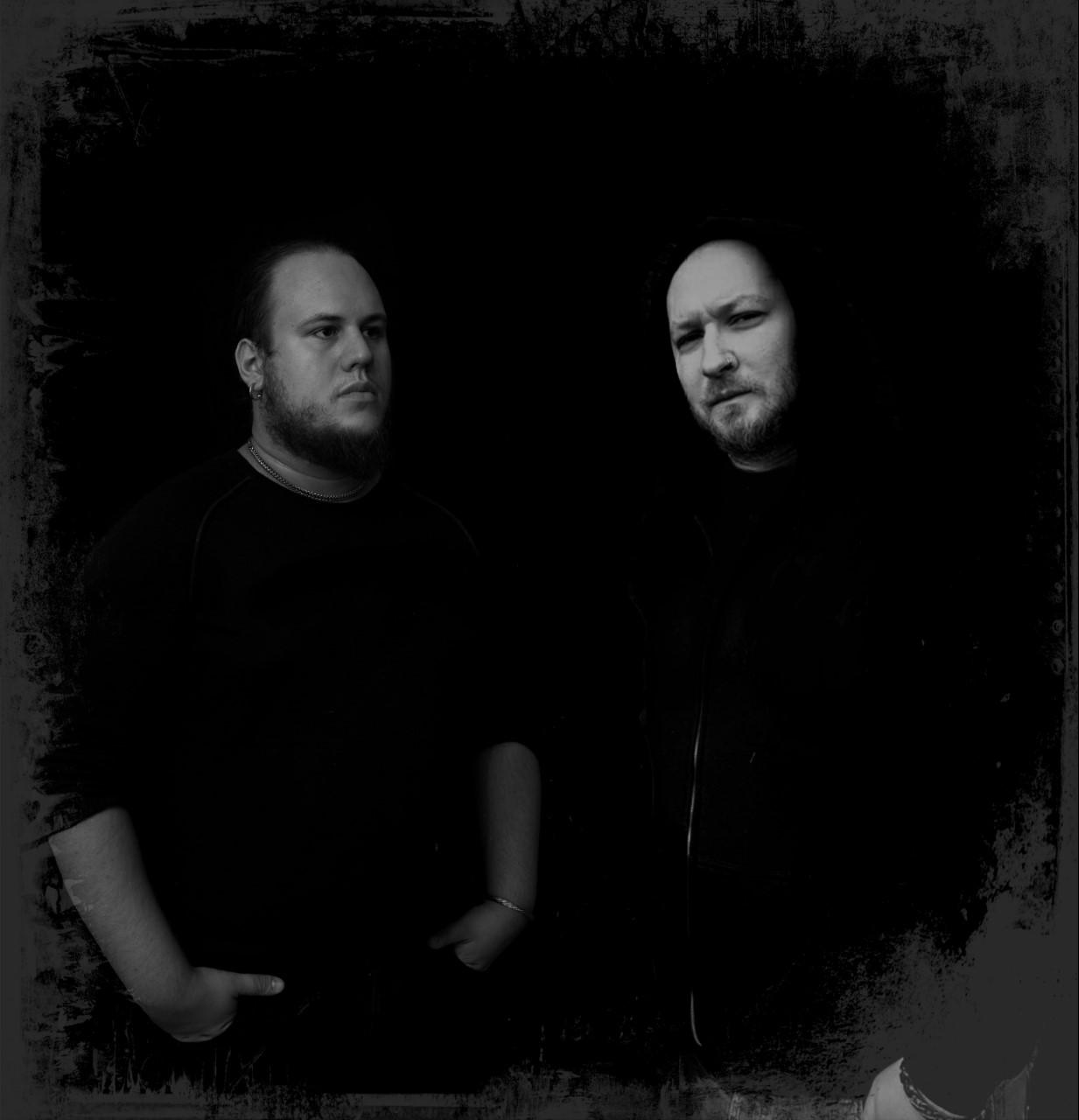 Mourners - Photo