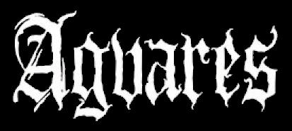 Agvares - Logo