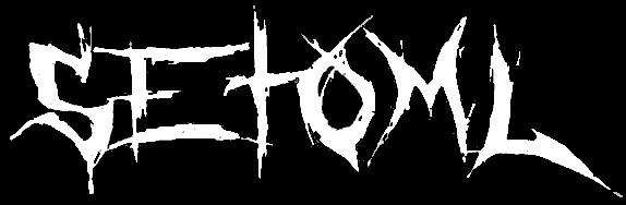 Setoml - Logo