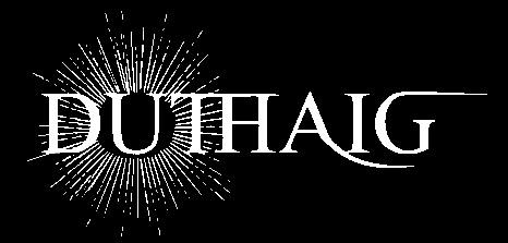 Duthaig - Logo