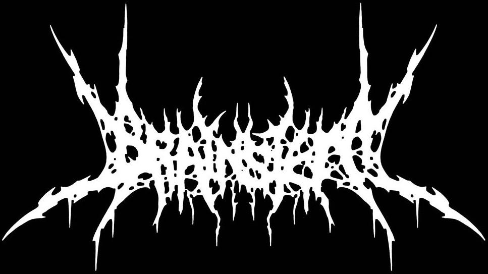 Brainstem - Logo
