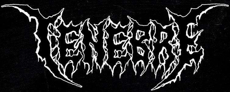 Tenebre - Logo