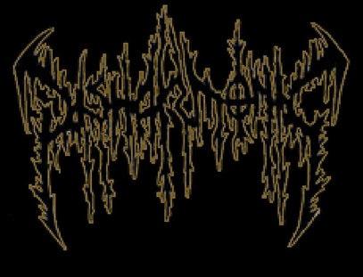 Disharmonic - Logo