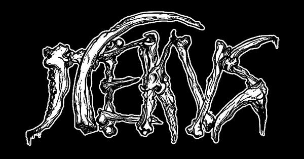 Nekus - Logo