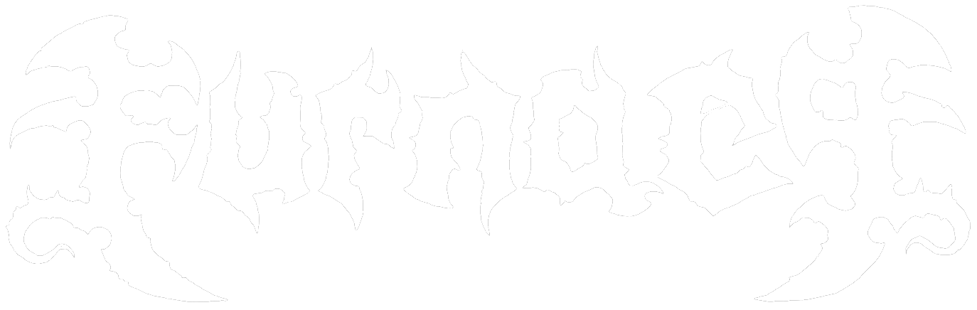 Furnace - Logo
