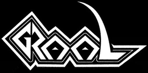 Graal - Logo