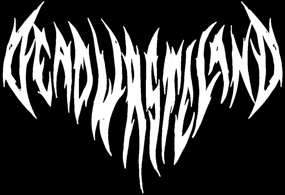 Dead Wasteland - Logo
