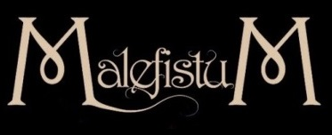 Malefistum - Logo
