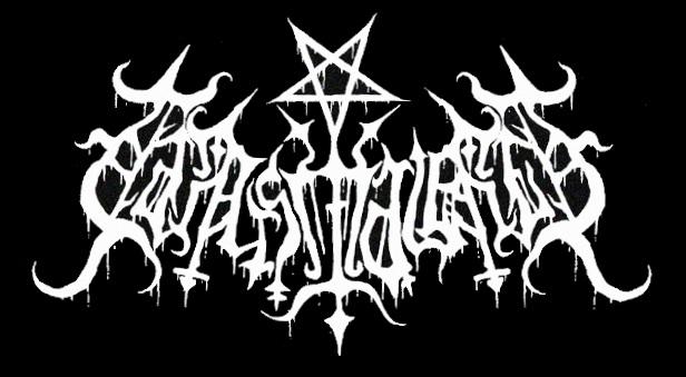 Flammis Maledictis - Logo