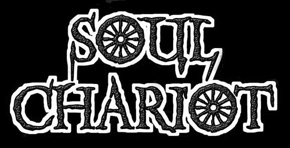 Soul Chariot - Logo