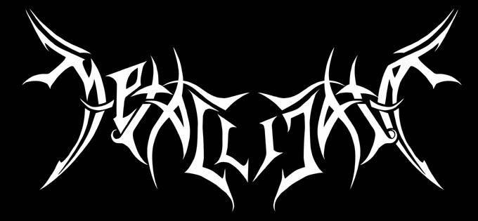 Metallijate - Logo