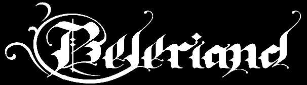 Beleriand - Logo