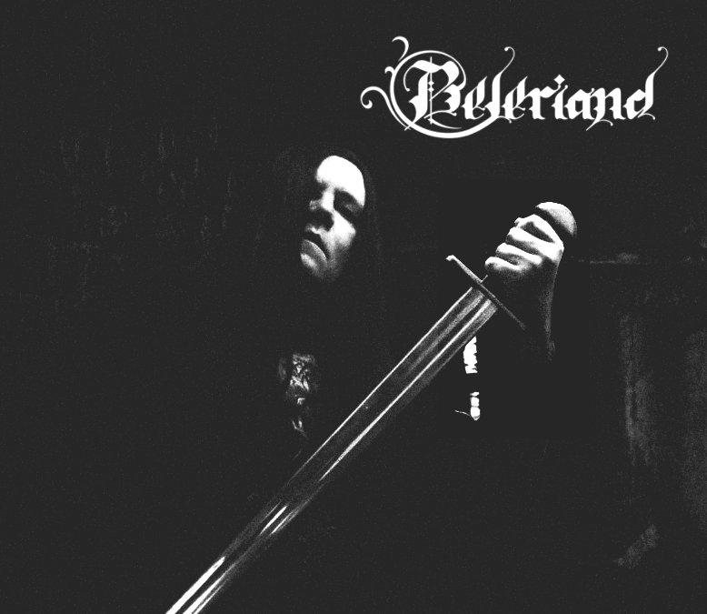 Beleriand - Photo