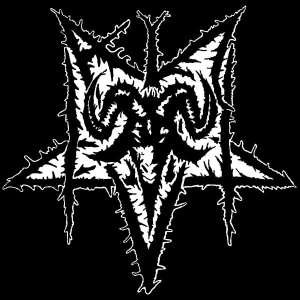 Clavus - Logo
