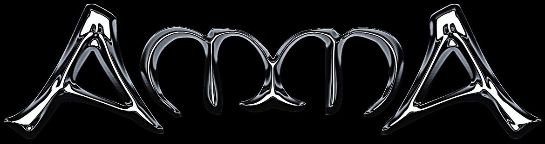 Amma - Logo