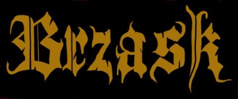 Brzask - Logo