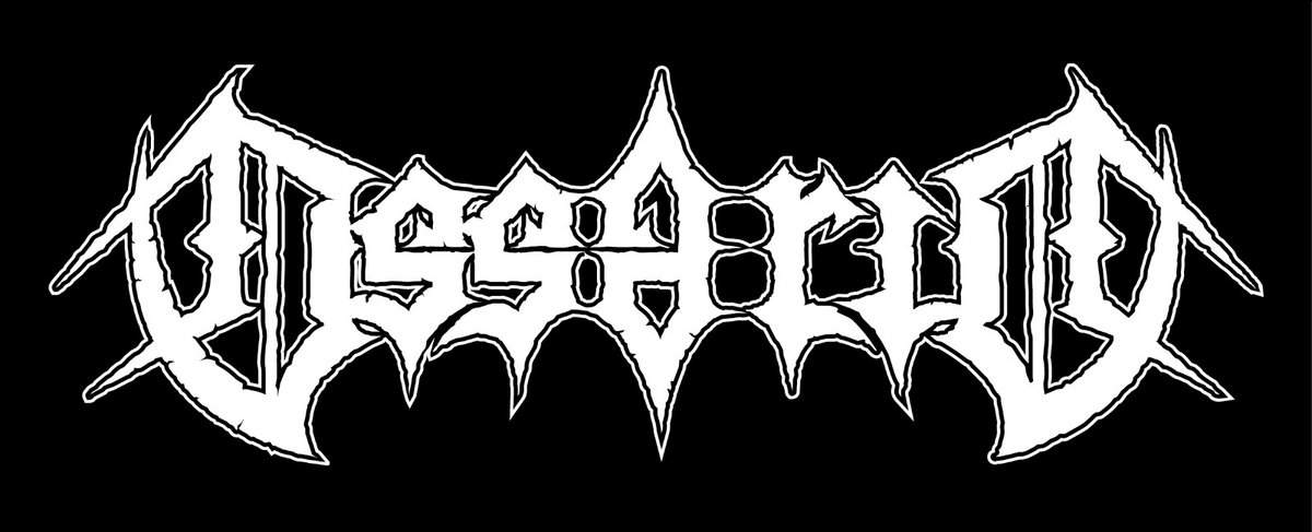 Ossario - Logo