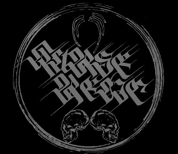 Kurse Relic - Logo