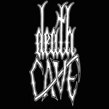 DeathCave - Logo