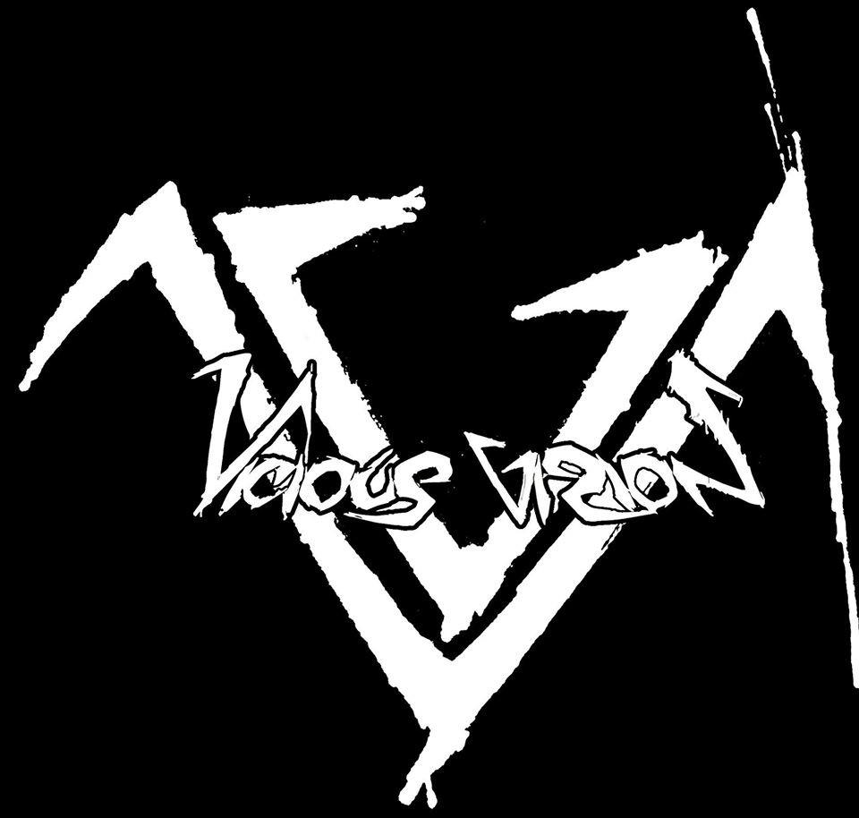 Vicious Vision - Logo