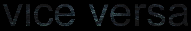 Vice Versa - Logo