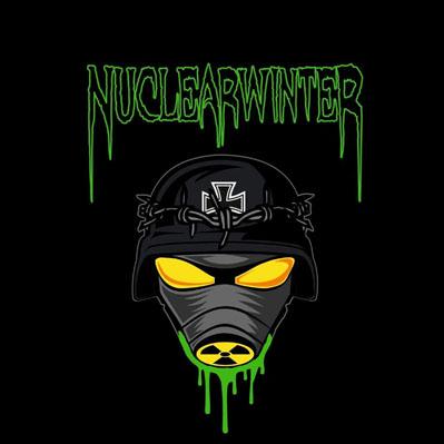 Nuclearwinter - Logo