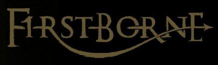 Firstborne - Logo