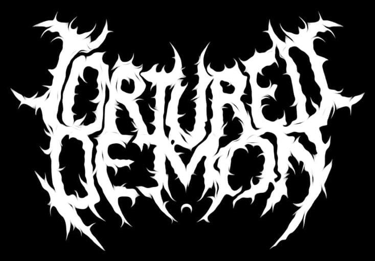 Tortured Demon - Logo