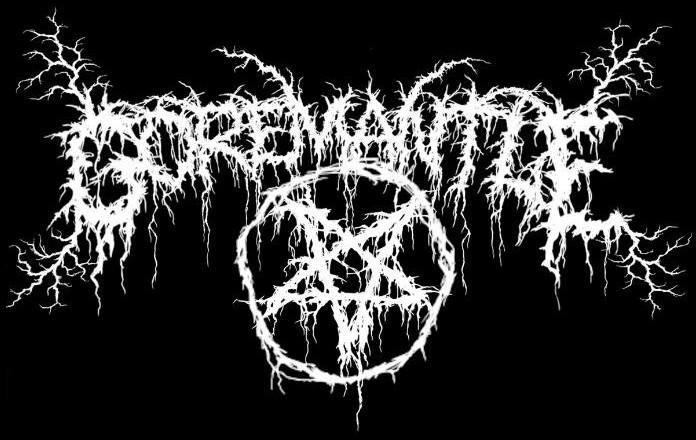 Goremantle - Logo