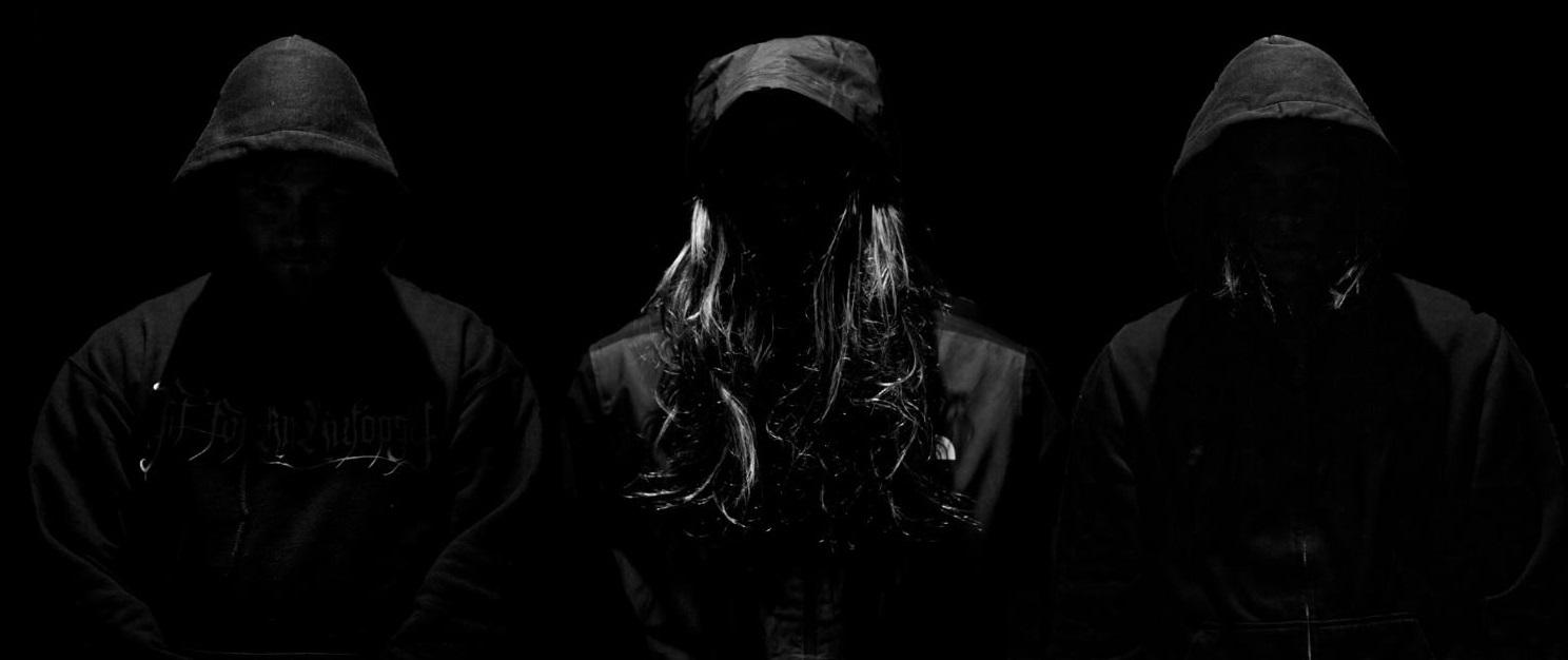 Enslavery - Photo