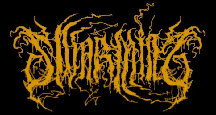 Swarming - Logo