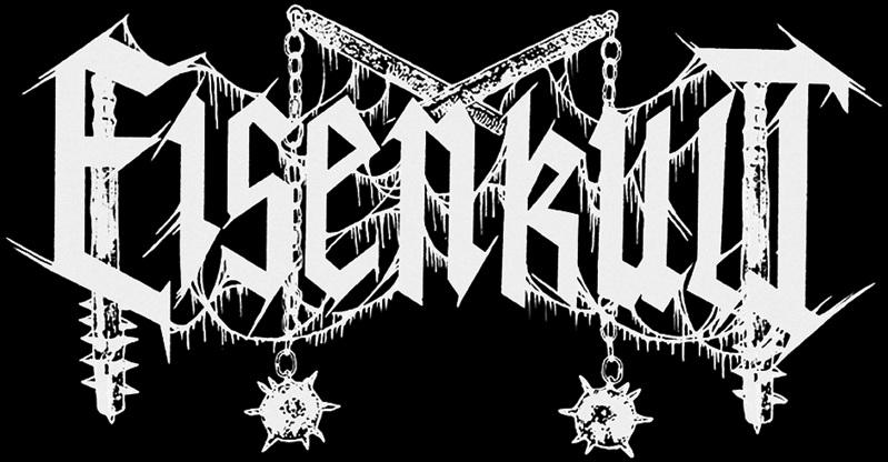 Eisenkult - Logo