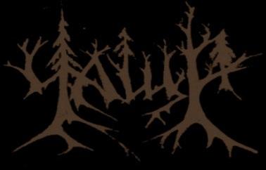 Чаща - Logo