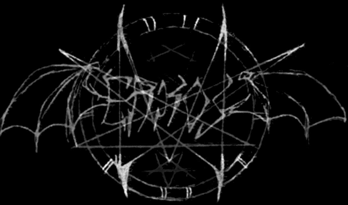 Erkos - Logo