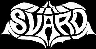 Svärd - Logo