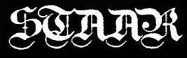 Staar - Logo
