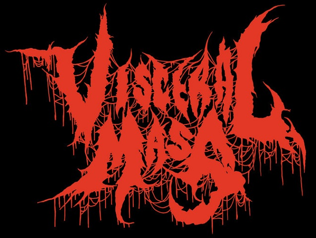 Visceral Mass - Logo