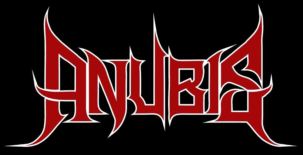 Anubis - Logo