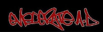 Eviscerate AD - Logo