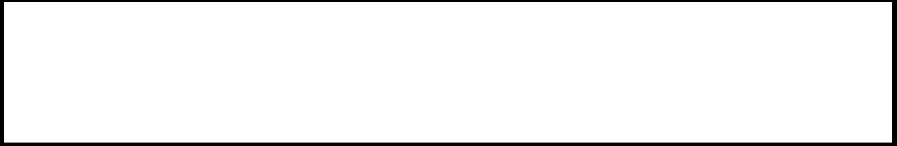 Entropy - Logo