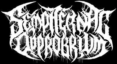 Sempiternal Opprobrium - Logo