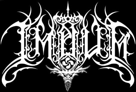 Impium - Logo