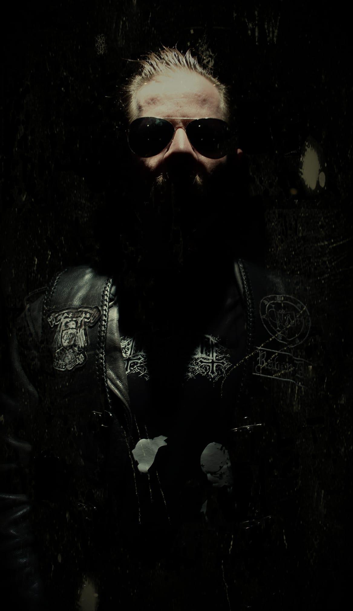 Ravendust - Photo