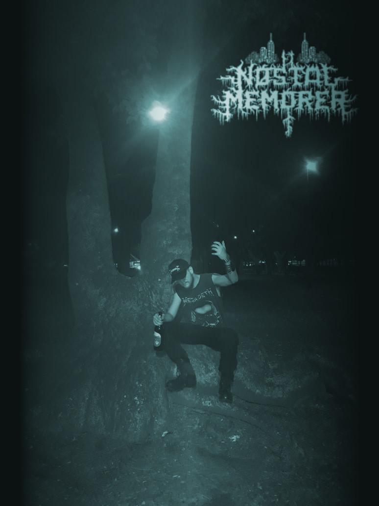 Nostal Memorer - Photo