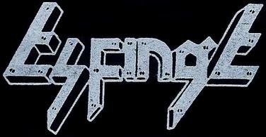 Esfinge - Logo