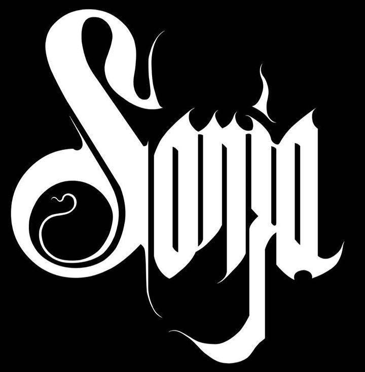 Sonja - Logo