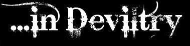 ...in Deviltry - Logo