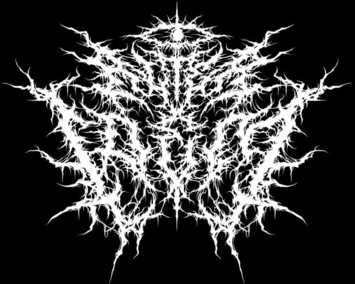 Alter Idem - Logo