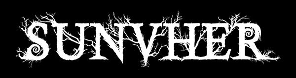 Sunvher - Logo