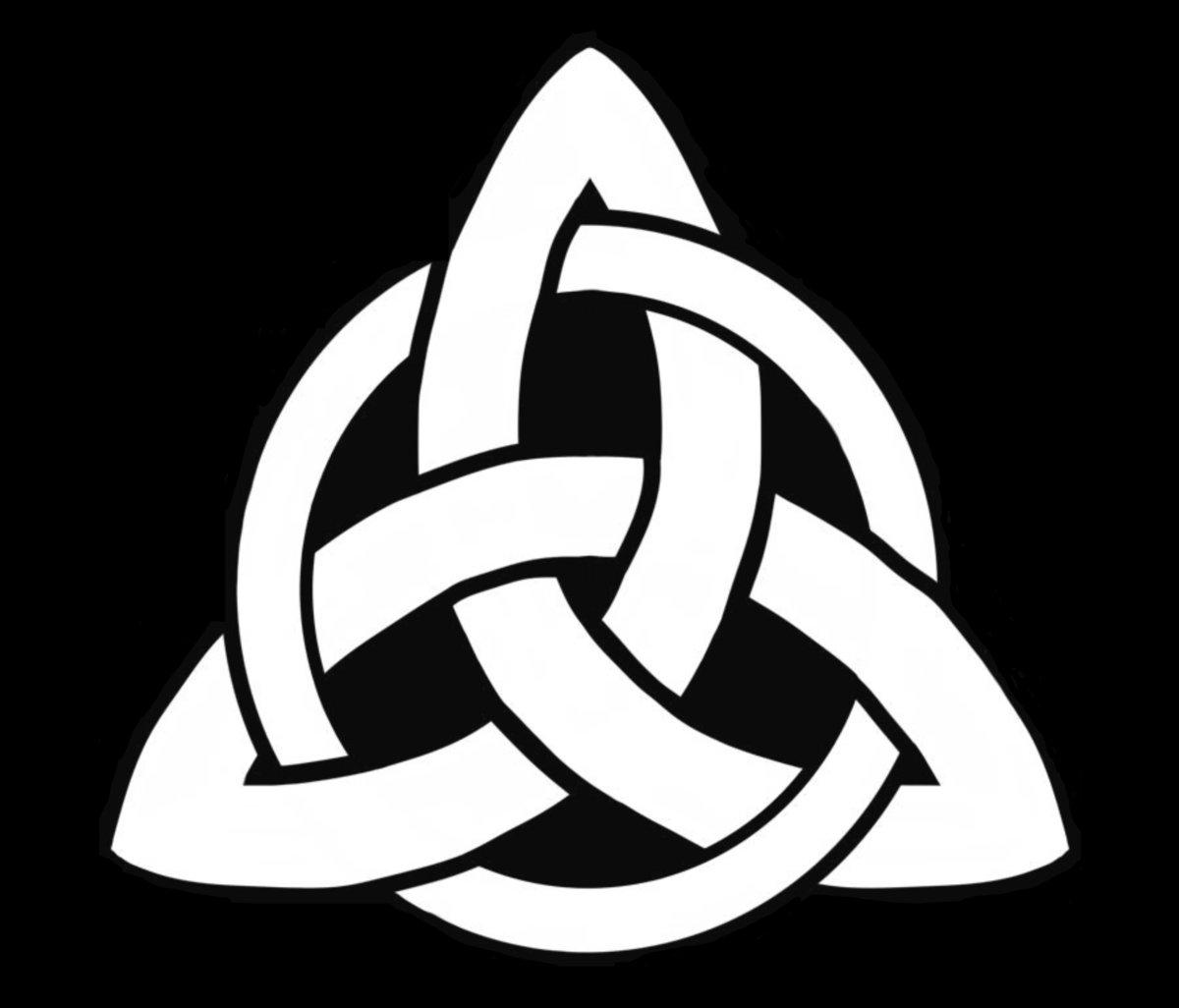 Ben Dallas - Logo